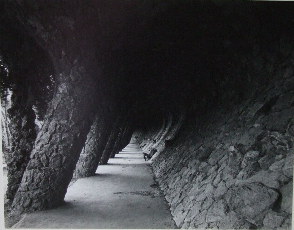 细江公英Eikoh Hosoe(日本1933-)摄影作品集1 - 刘懿工作室 - 刘懿工作室 YI LIU STUDIO