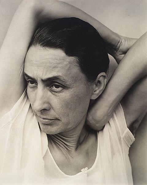 ジョージア・オキーフの画像 p1_15